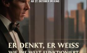 Doctor Strange mit Benedict Cumberbatch - Bild 153