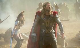 Thor 2: The Dark Kingdom mit Chris Hemsworth - Bild 159