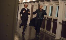 Holmes und Watson mit Will Ferrell und John C. Reilly - Bild 15