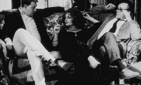 Wer hat Angst vor Virginia Woolf? mit Elizabeth Taylor und Richard Burton - Bild 5