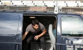 Tracers mit Taylor Lautner - Bild 33