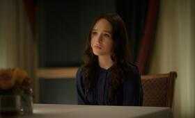 The East mit Ellen Page - Bild 2