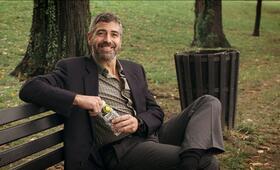 Burn After Reading - Wer verbrennt sich hier die Finger? mit George Clooney - Bild 27