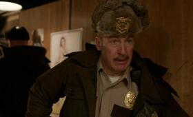 Fargo mit Bob Odenkirk - Bild 13