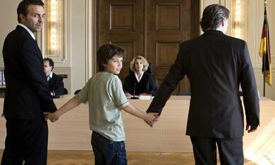 Alles was recht ist - Väter, Töchter, Söhne - Bild 2
