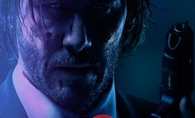 John Wick: Kapitel 2 mit Keanu Reeves - Bild 129