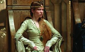 Léa Seydoux in Robin Hood - Bild 78