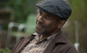 Fences mit Denzel Washington - Bild 56