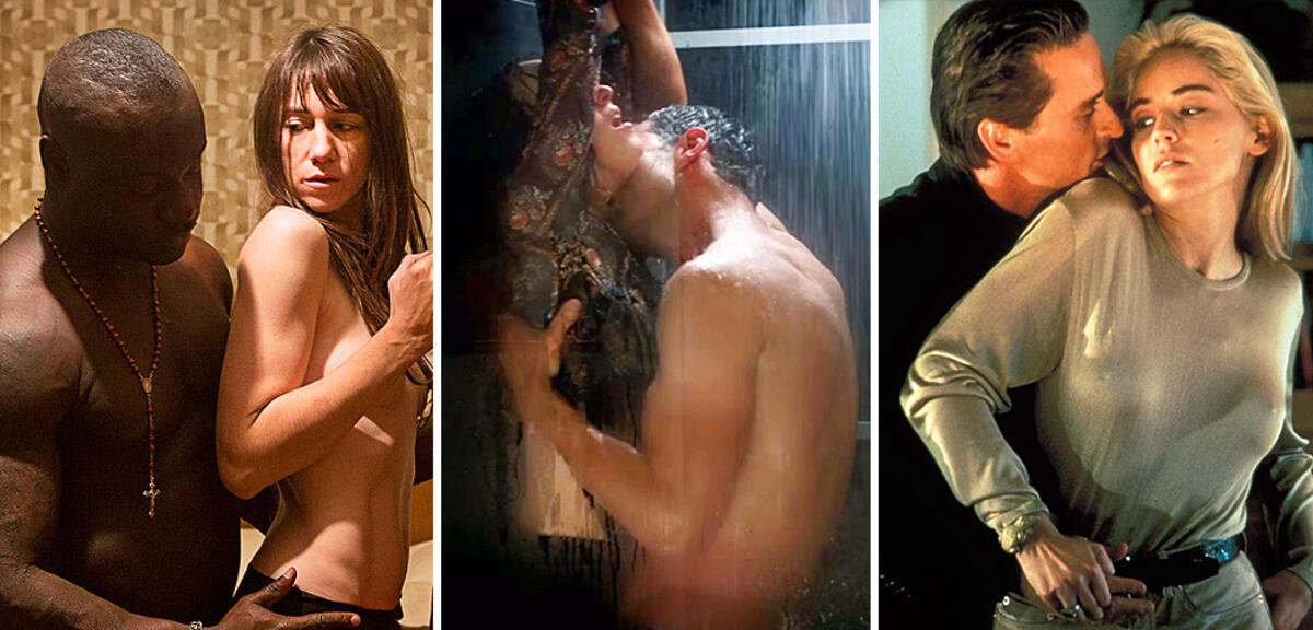 Besten Erotikfilme