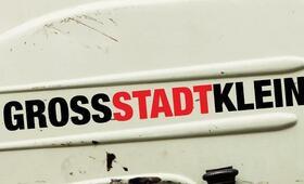 Grossstadtklein - Bild 2