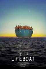 LIFEBOAT - Poster