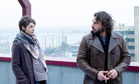 Zorn - Kalter Rauch mit Stephan Luca und Katharina Nesytowa - Bild 6