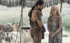 Game of Thrones - Staffel 6 mit Emilia Clarke und Joseph Naufahu - Bild 116