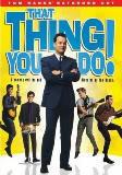 That Thing You Do! - Bild 4 von 4