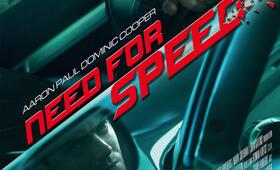 Need for Speed mit Aaron Paul - Bild 12