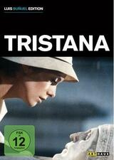 Tristana - Poster