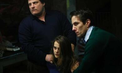 The Americans - Staffel 1 - Bild 9