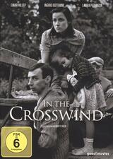 In the Crosswind - Poster