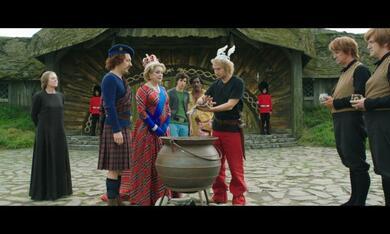 Asterix & Obelix - Im Auftrag ihrer Majestät - Bild 3
