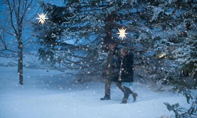 Alle Jahre wieder - Weihnachten mit den Coopers - Bild 9