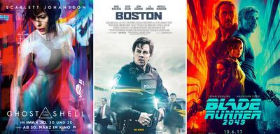 Neu auf Amazon Prime im Februar - Filme & Serien im Angebot