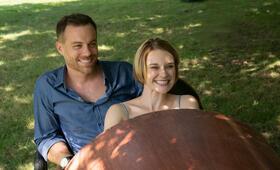Katie Fforde: Wachgeküsst  mit Nadja Bobyleva und Bernhard Piesk - Bild 13