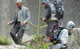 The Contract mit Morgan Freeman - Bild 7