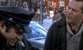 Stirb langsam 2 mit Bruce Willis - Bild 49
