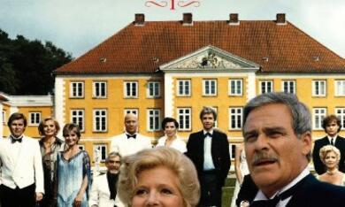Das Erbe der Guldenburgs - Bild 2
