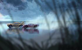 Cars 3 - Bild 34
