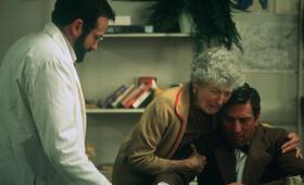 Zeit des Erwachens mit Robert De Niro und Robin Williams - Bild 166