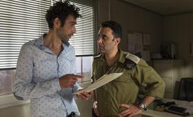 Tel Aviv on Fire mit Kais Nashif und Yaniv Biton - Bild 2