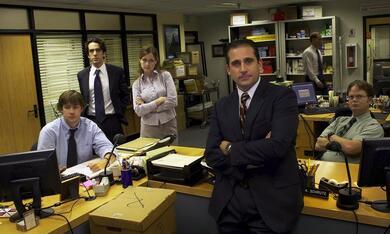 Das Büro - Bild 9