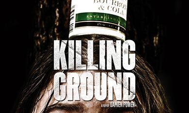 Killing Ground - Bild 7