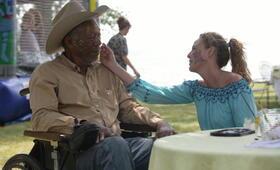 The Magic of Belle Isle mit Morgan Freeman und Virginia Madsen - Bild 14