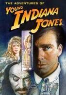 Die Abenteuer des Young Indiana Jones - Von Istanbul nach Transsilvanien