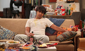 Kunal Nayyar in The Big Bang Theory - Bild 5