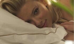 Scarlett Johansson - Bild 210