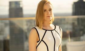 Westworld - Staffel 3 mit Evan Rachel Wood - Bild 1