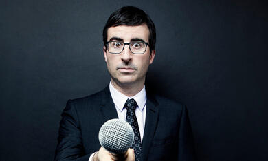 Last Week Tonight with John Oliver, Last Week Tonight with John Oliver Staffel 1, Last Week Tonight with John Oliver Staffel 2, Last Week Tonight with John Oliver Staffel 3, Last Week Tonight with John Oliver Staffel 4 - Bild 10
