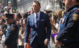 James Bond 007 - Spectre mit Daniel Craig - Bild 69