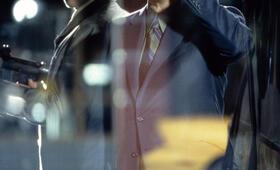 Passwort: Swordfish mit John Travolta und Vinnie Jones - Bild 48