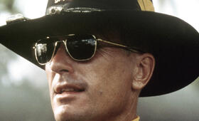 Apocalypse Now mit Robert Duvall - Bild 58