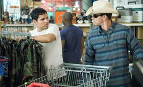 Shooter mit Mark Wahlberg und Michael Peña - Bild 55