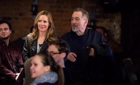 The Comedian mit Robert De Niro und Leslie Mann - Bild 24