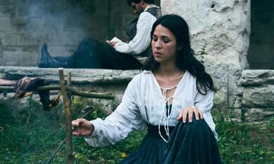 La Révolution, La Révolution - Staffel 1 - Bild 1