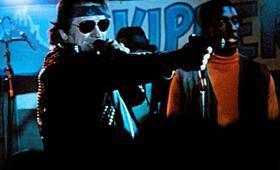 Alarmstufe: Rot mit Tommy Lee Jones - Bild 48
