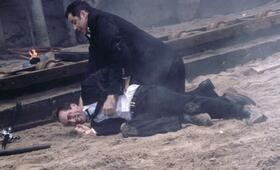 Im Körper des Feindes mit Nicolas Cage und John Travolta - Bild 114
