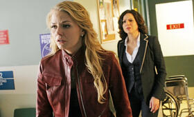 Once Upon a Time - Es war einmal ... Staffel 1 mit Jennifer Morrison - Bild 16