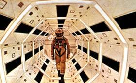 2001 - Odyssee im Weltraum - Bild 43